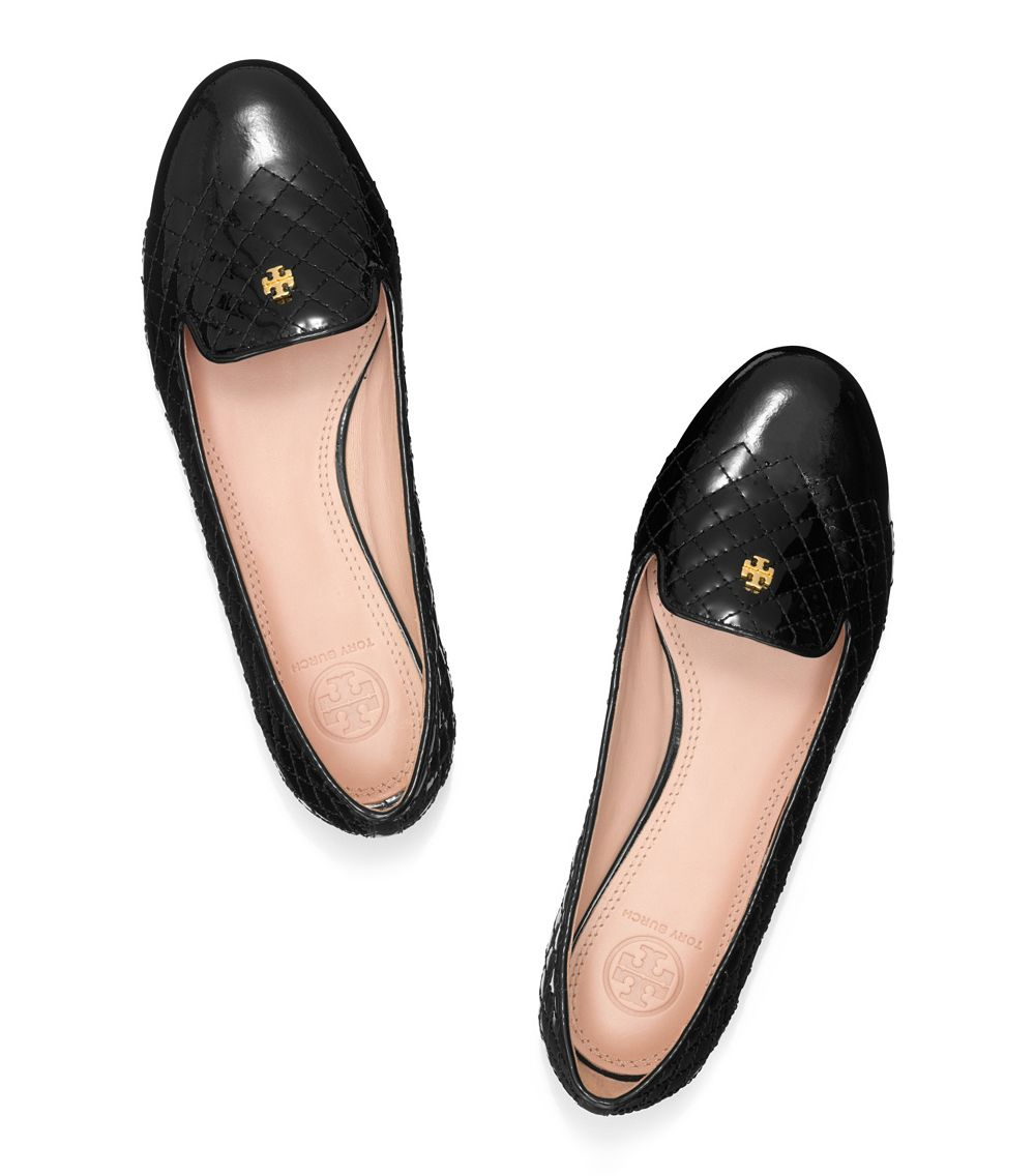 Nordstrom Tory Burch Shoes Flats