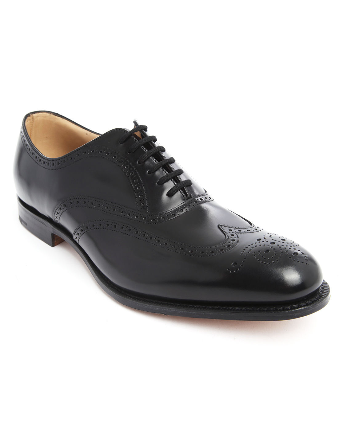Moca Women's Oxford Black Oxford Shoe, Size: 10 This Moca's Oxford Faux leather suede high fashion crystals through out oxford is great for all ages. Looks great with any outfit especially with slacks, leather pants, suit pants, shorts and more.