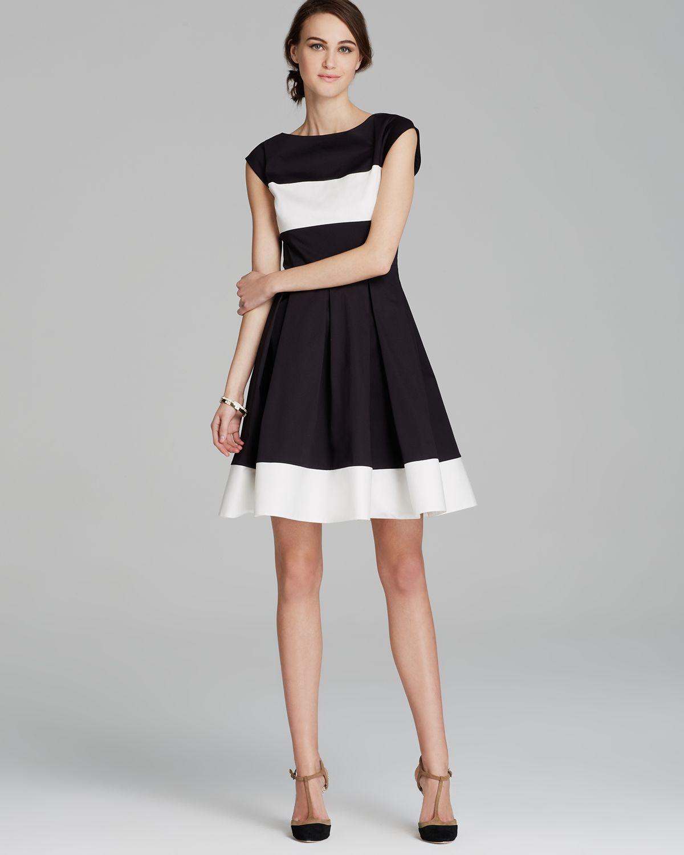Kate Spade Dresses 2014