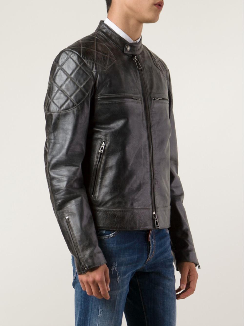 Black friday leather jacket sale – Modern fashion jacket photo blog