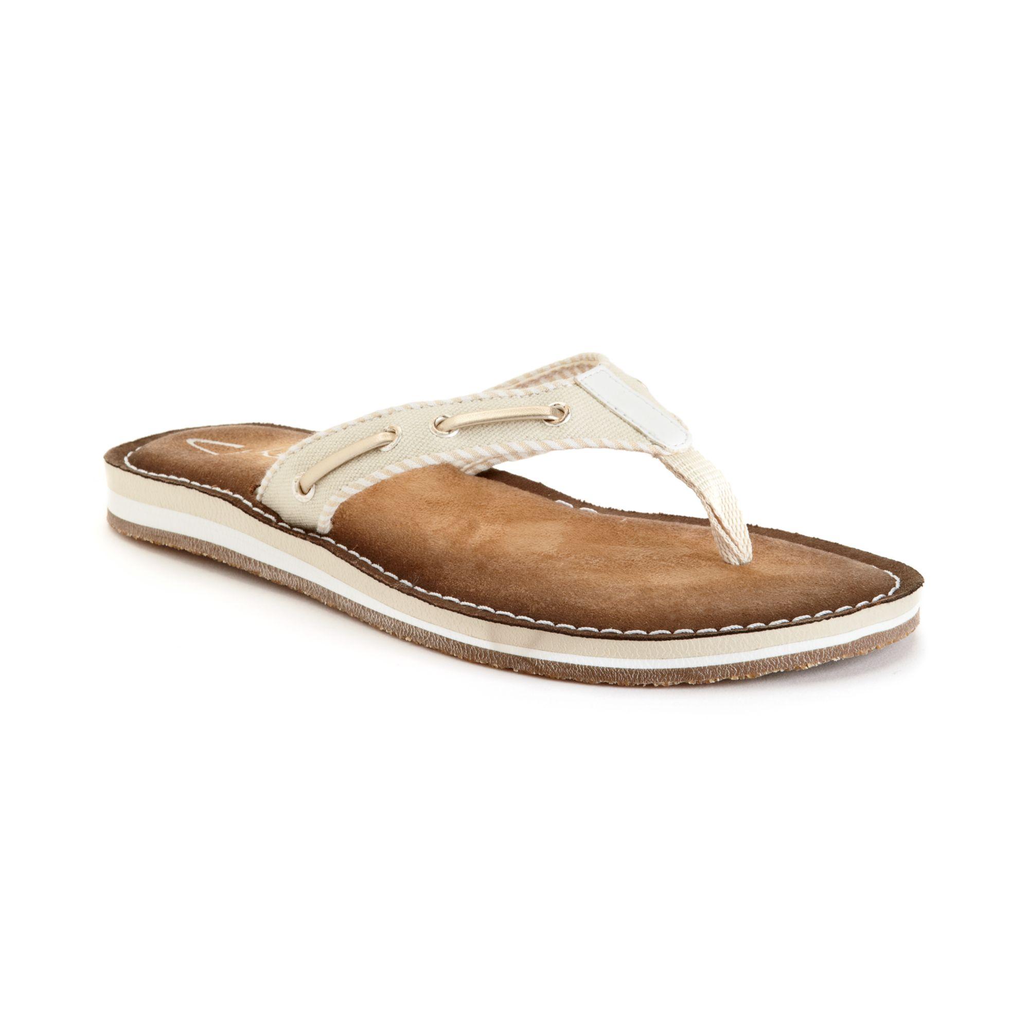 e16b348df7e Clarks Sandals Breeze Mila.Clarks Women s Breeze Sea Sandals 620916 ...