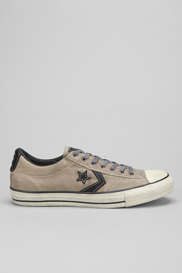 63e7bb36d8dc ... new arrivals gallery. previously sold at urban outfitters mens john  varvatos converse e7c10 8cece
