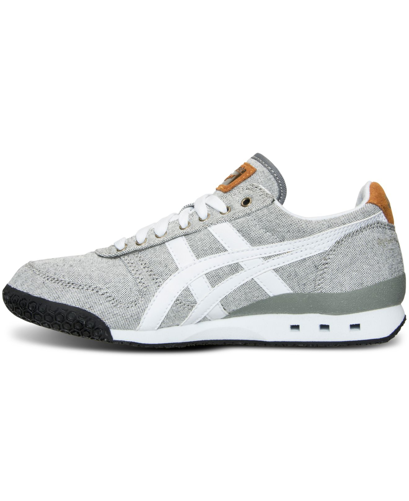 f61e1f686 asics ultimate 81 womens off 58% - www.institut-naturel.com