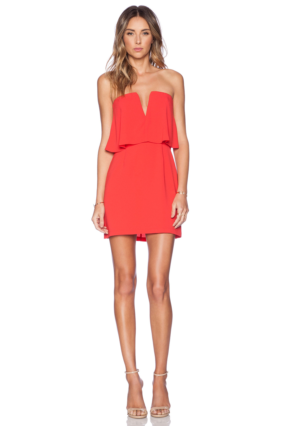 Bcbg Kate Dress