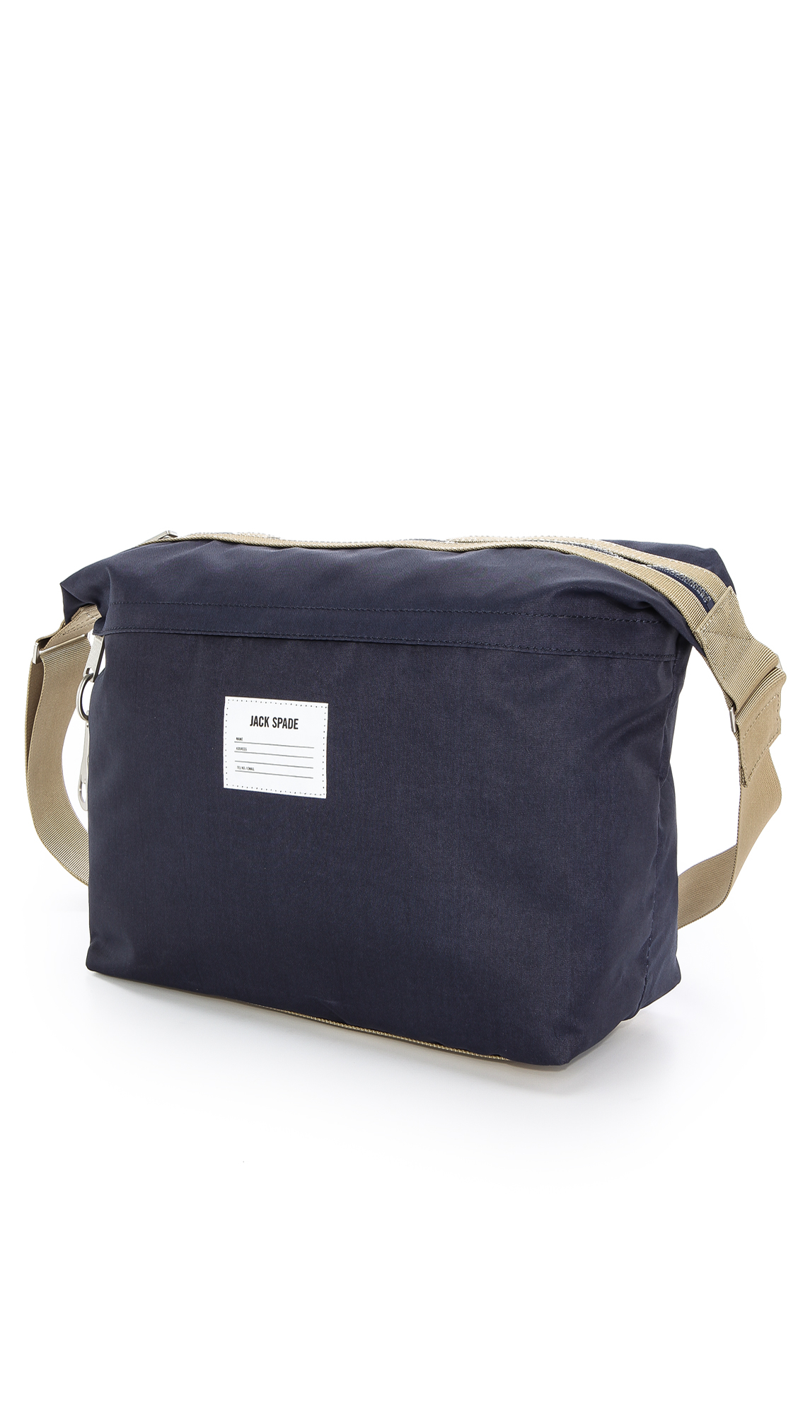 spade men Find jack spade men's fashion at shopstyle shop the latest collection of jack spade men's fashion from the most popular stores - all in one place.