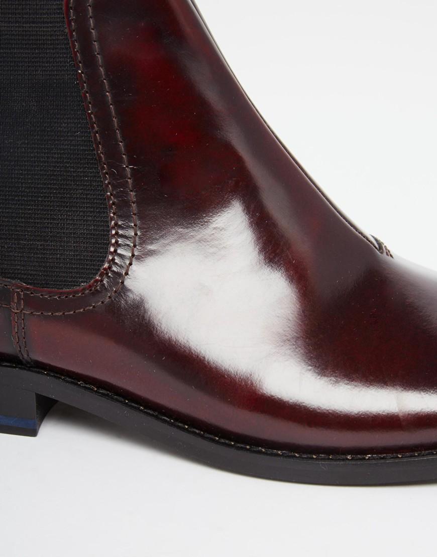 Mens Smart Shoes Asos