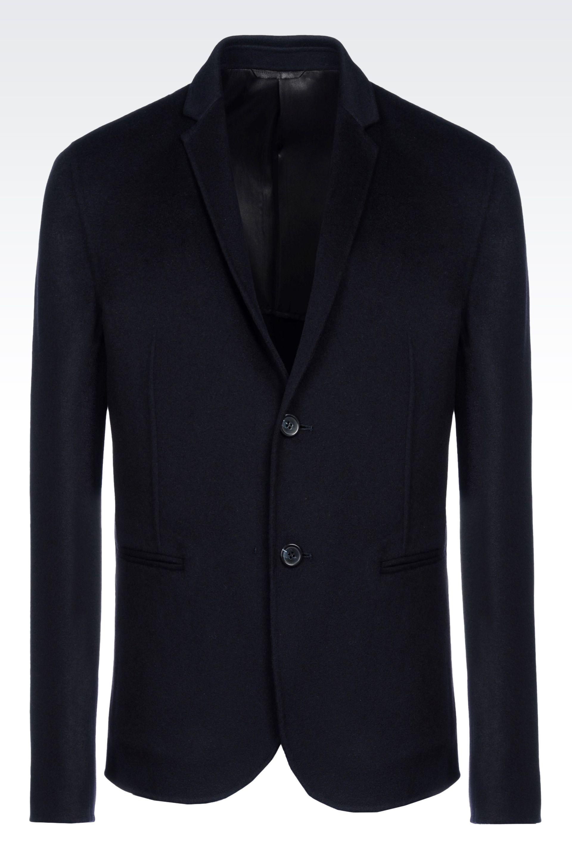 Armani Exchange Mens Clothing Sale