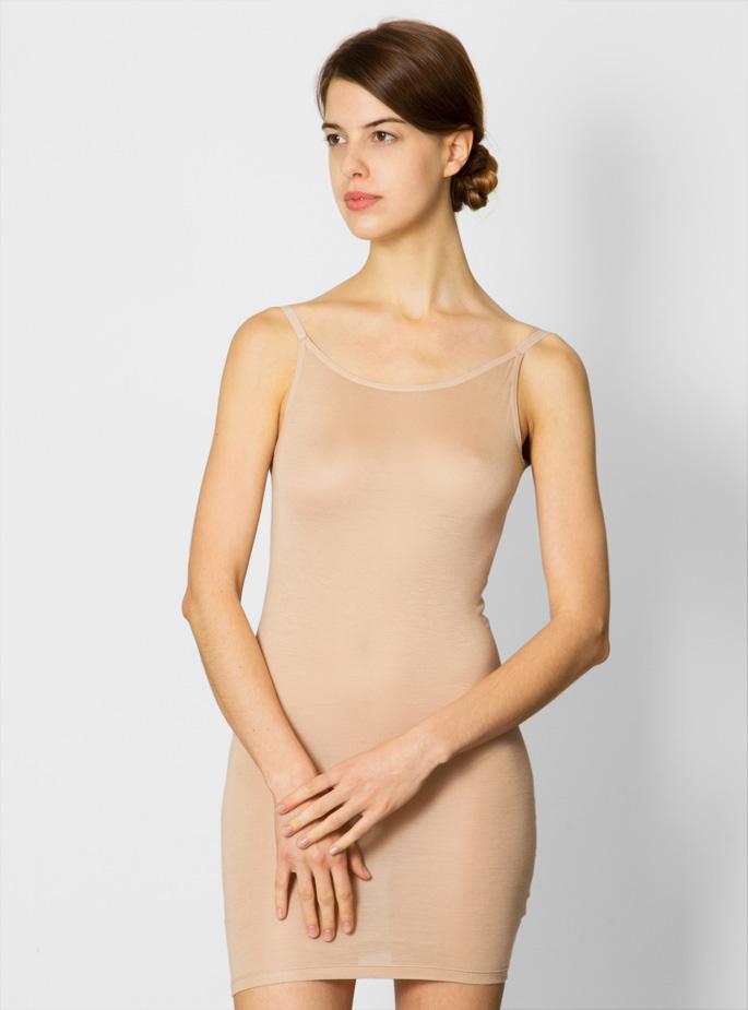nude slip pics