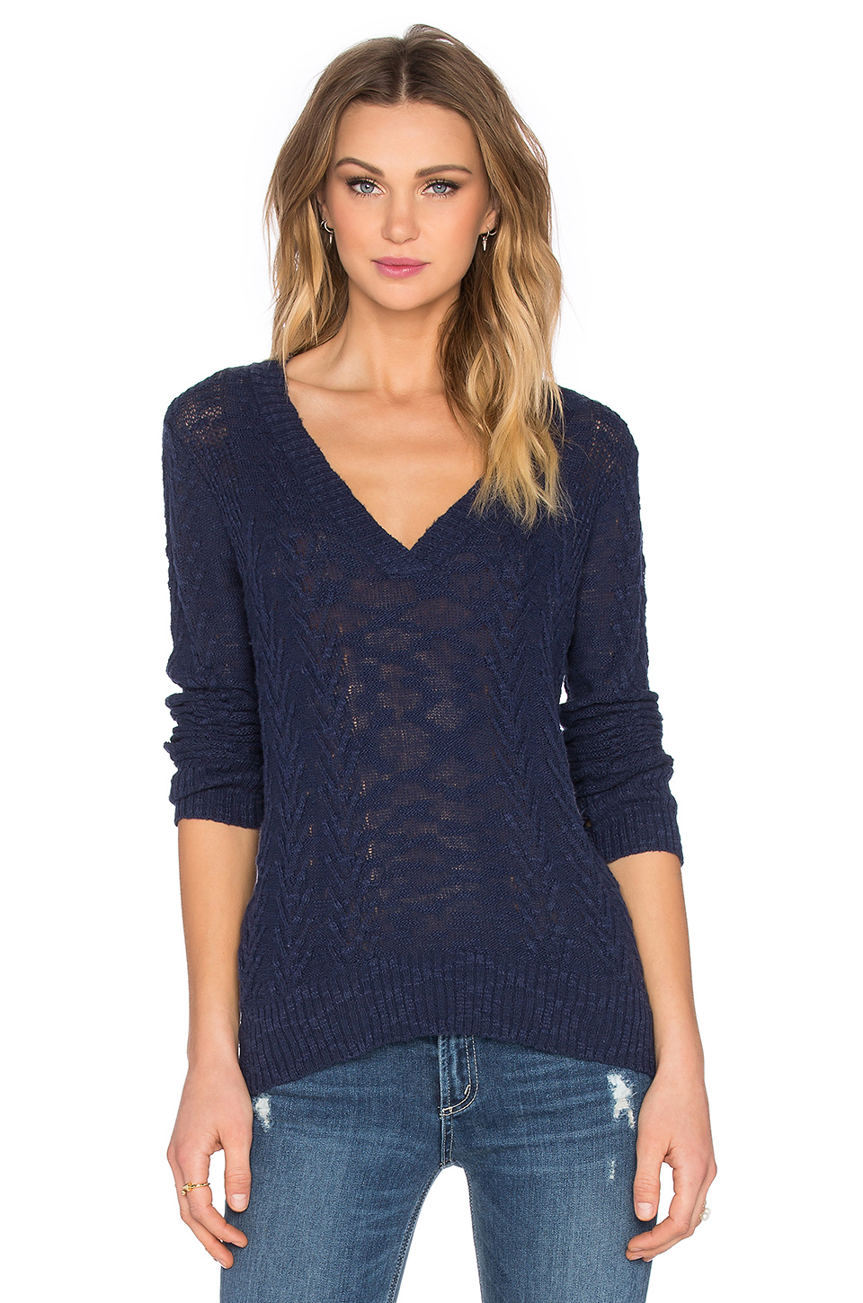 Get the best deals on thumbhole sweaters and save up to 70% off at Poshmark now! Whatever you're shopping for, we've got it.