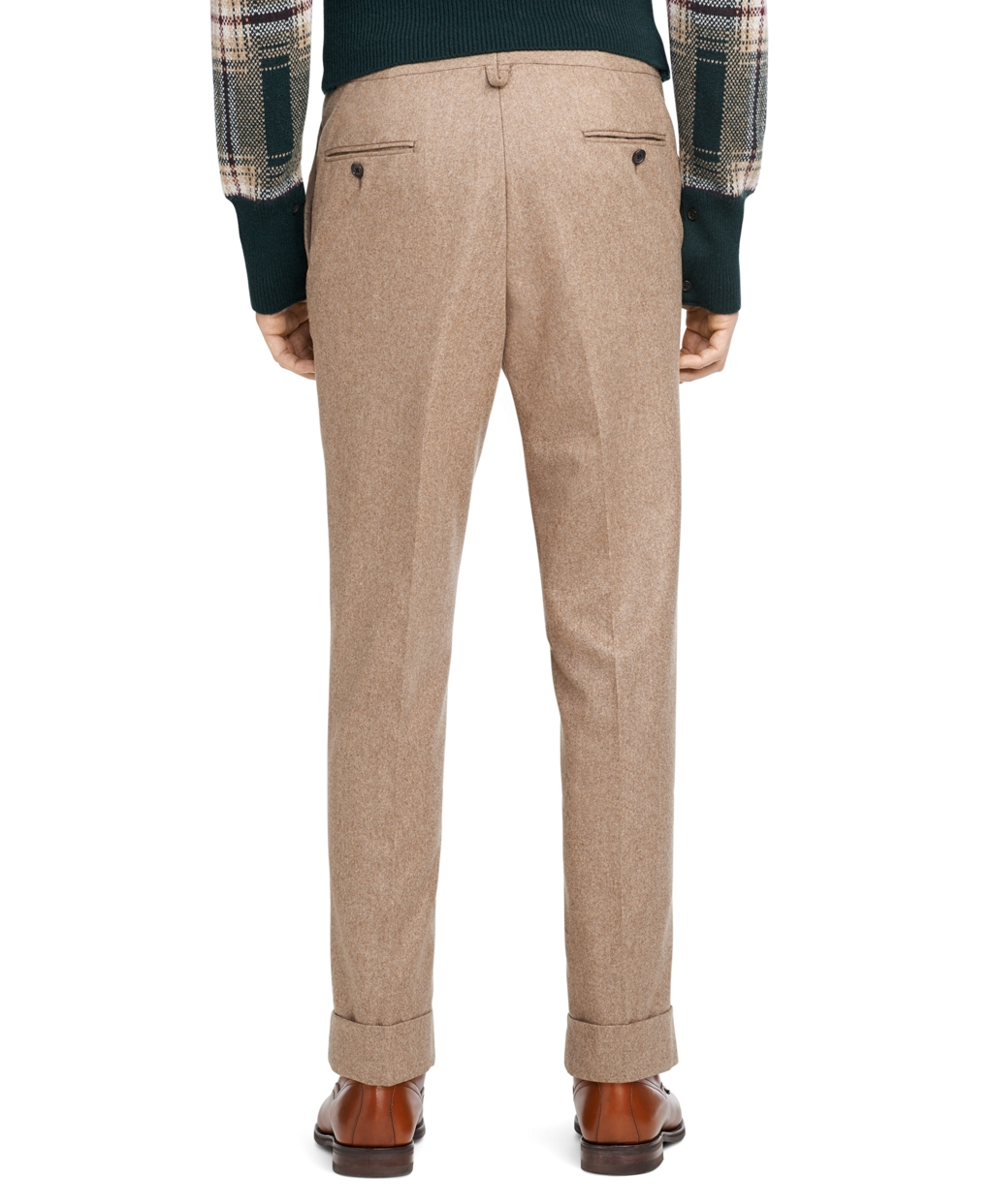 Buy Dockers Men's Big & Tall Classic Fit Workday Khaki Smart Flex Pants D3: Shop top fashion brands Casual at otpirise.cf FREE DELIVERY and Returns possible on eligible purchases.