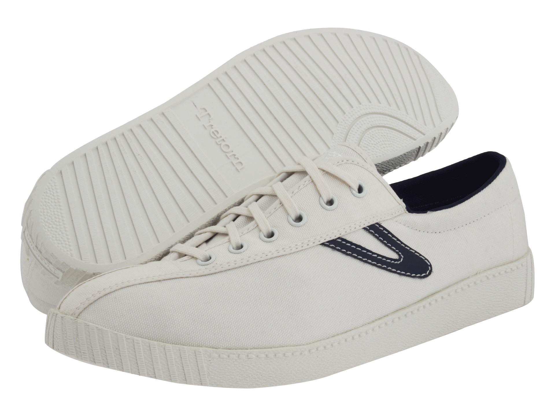 Men Tretorn Shoes