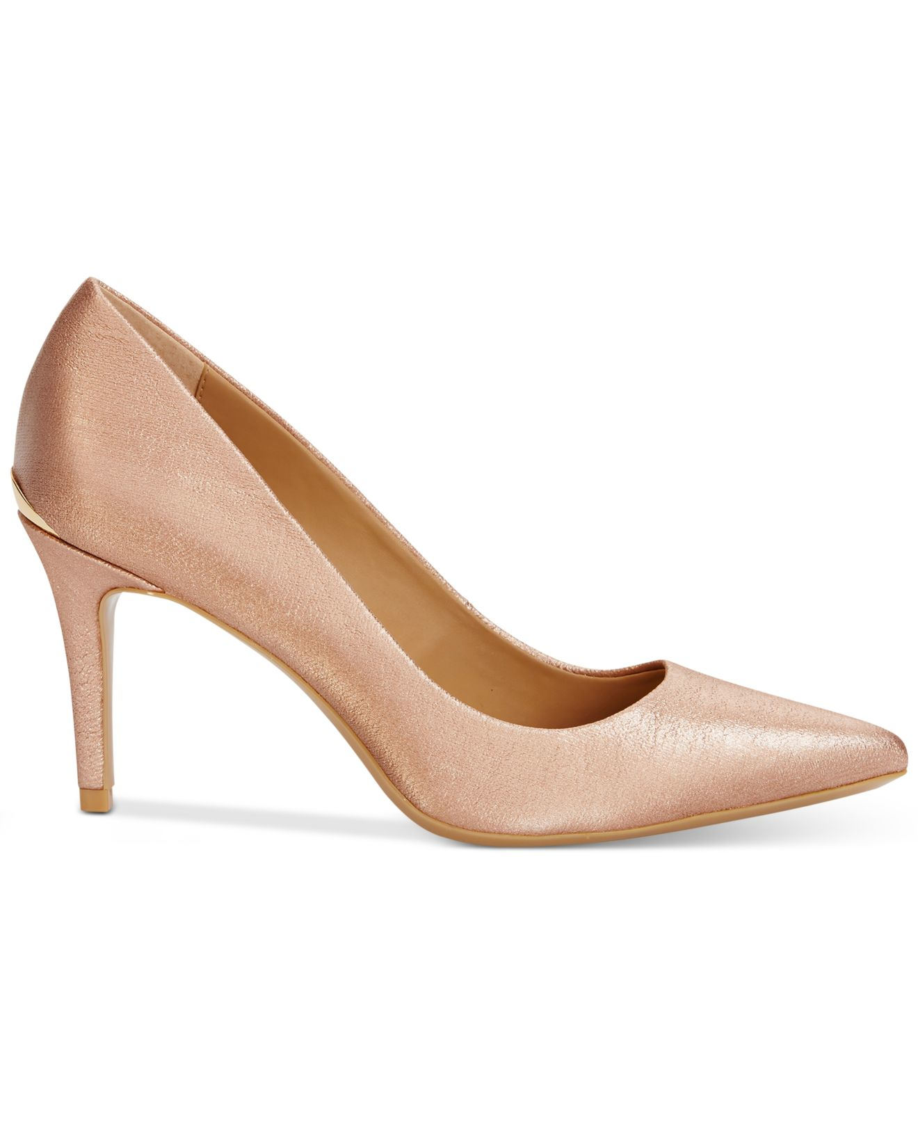 Gallery. Previously sold at: Macy's · Women's Pointed Toe Pumps