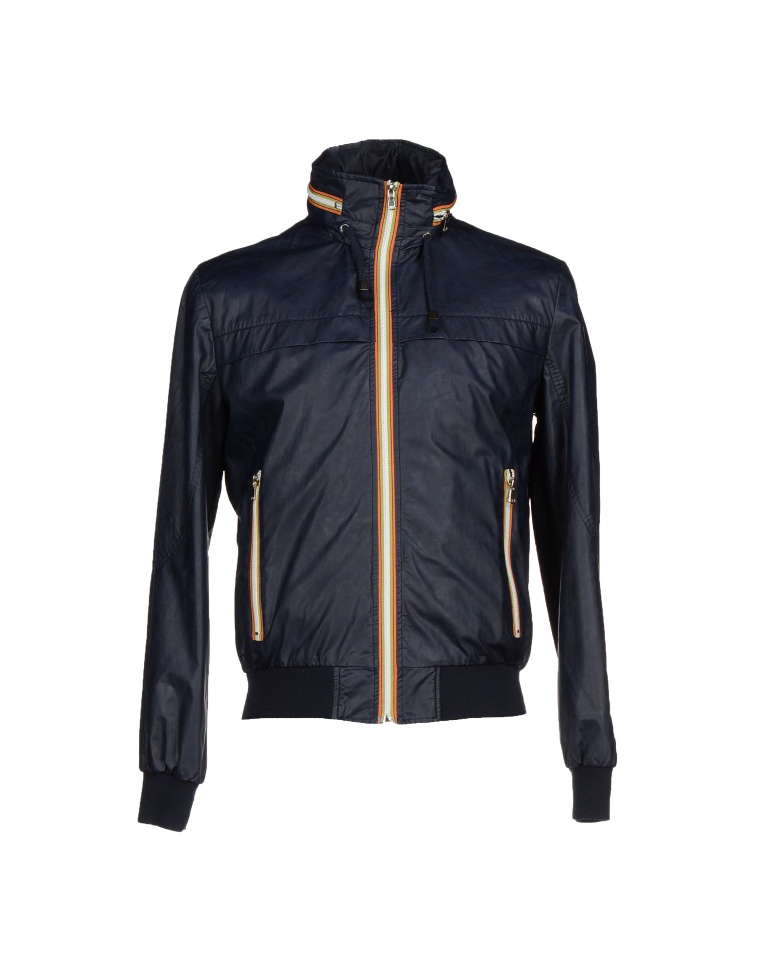 Buy products related to dark blue jacket products and see what customers say about dark blue jacket products on report2day.ml FREE DELIVERY possible on eligible purchases.
