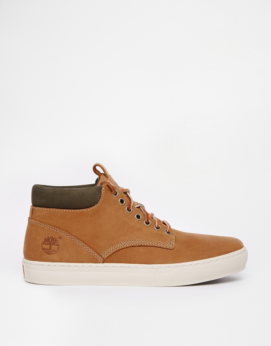 Mens Brown Suede Oxford Shoes Images
