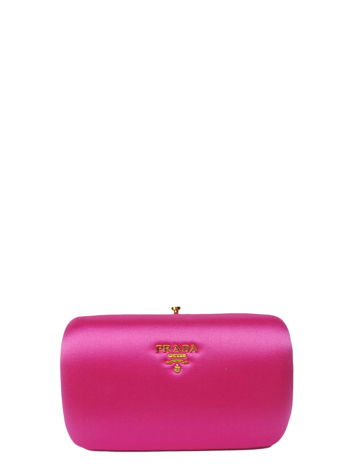 c73a42a07d Hot Pink Fuchsia Crystal Orchid Clutch Bag Asos Wedding Races Hot Pink  Satin Clutch Purse