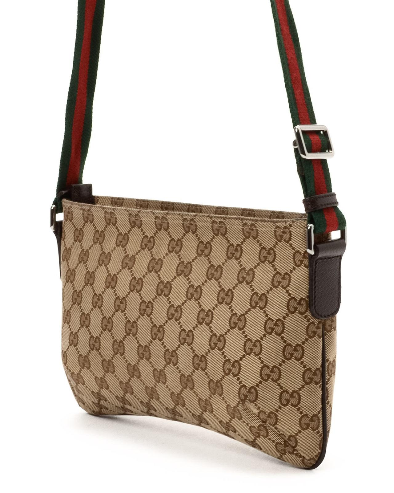 49408981474 Gucci Crossbody Bag Sale For Men
