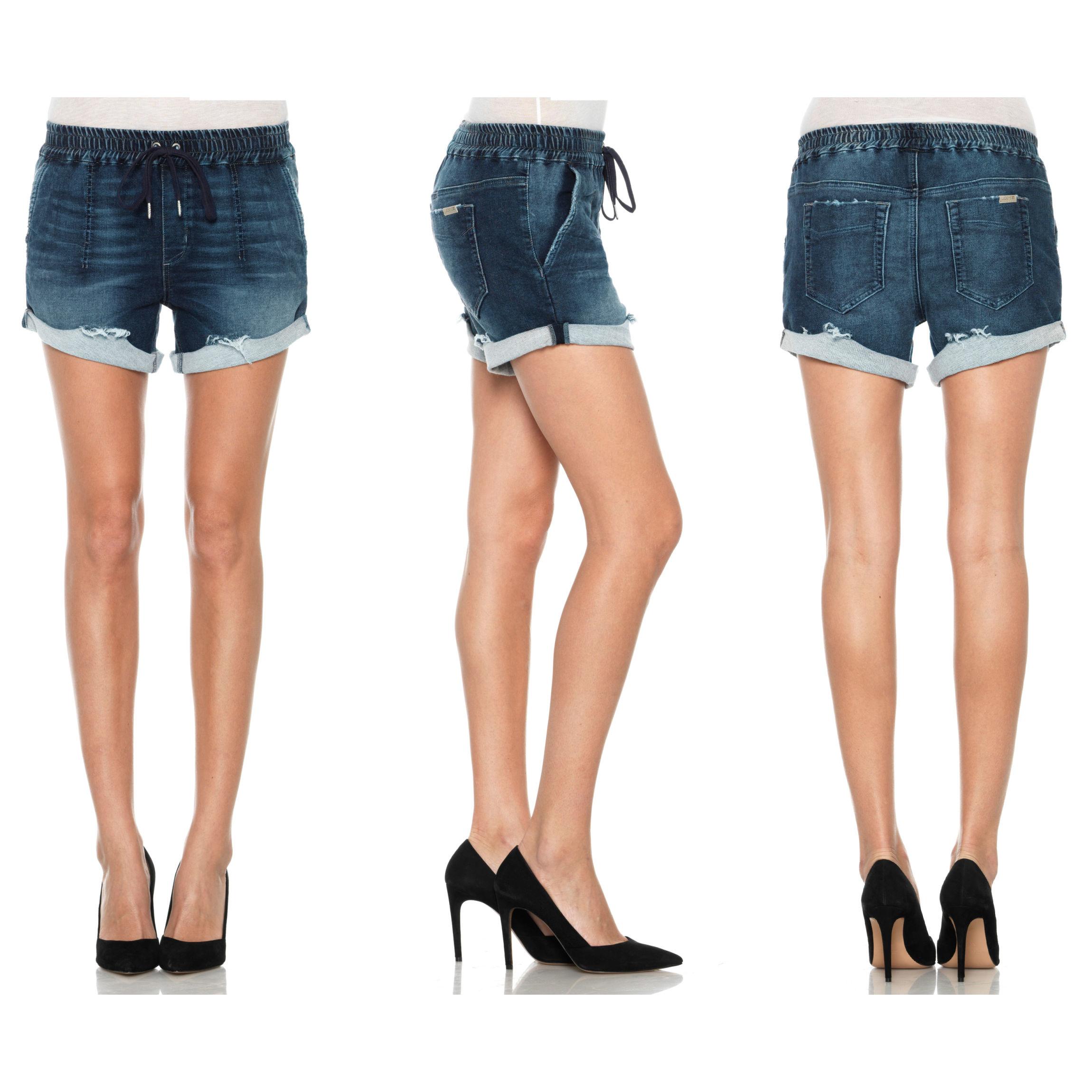 Womens Joes Jeans