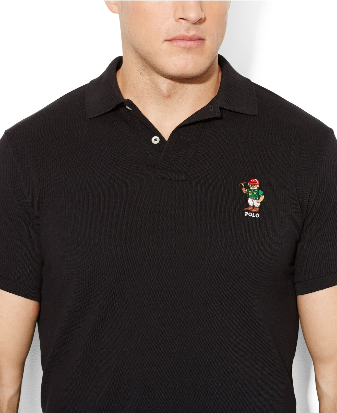% original Ralph Lauren Polo Shirts Australia Online Sale, % authentic Cheap Ralph Lauren Polo Shirt Outlet Online, only official stockist, made in usa, free shipping.
