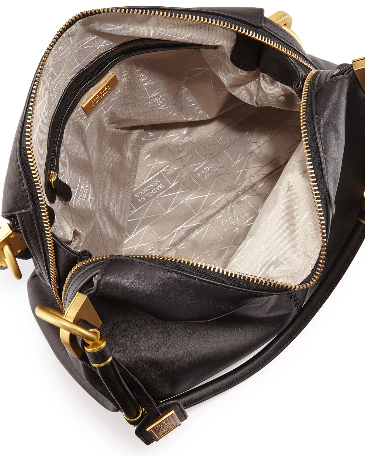 Badgley Mischka Bags, Handbags & Purses - bagbunch.com