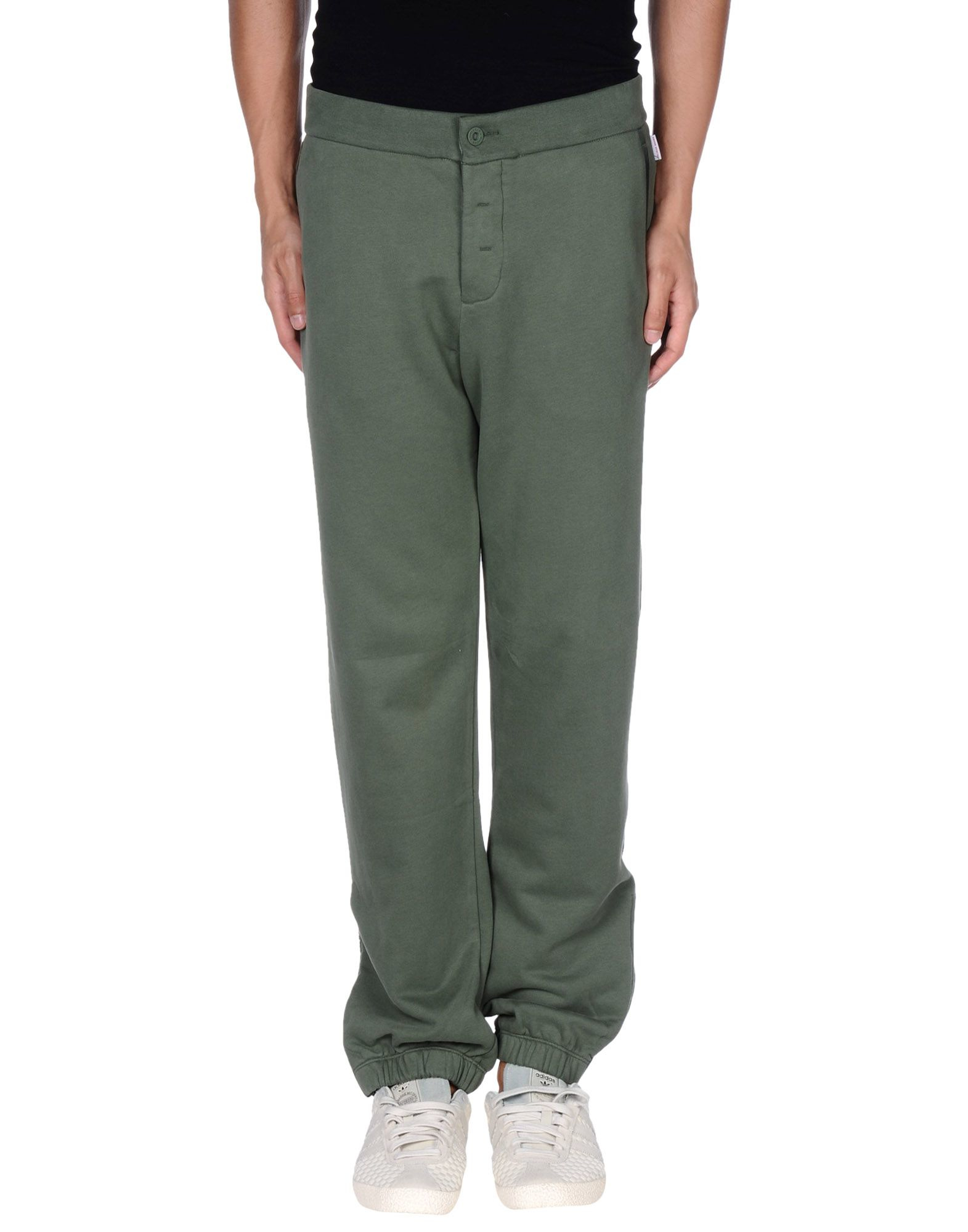 Pantalon - Short Marron Orlebar pWF6vZXf8