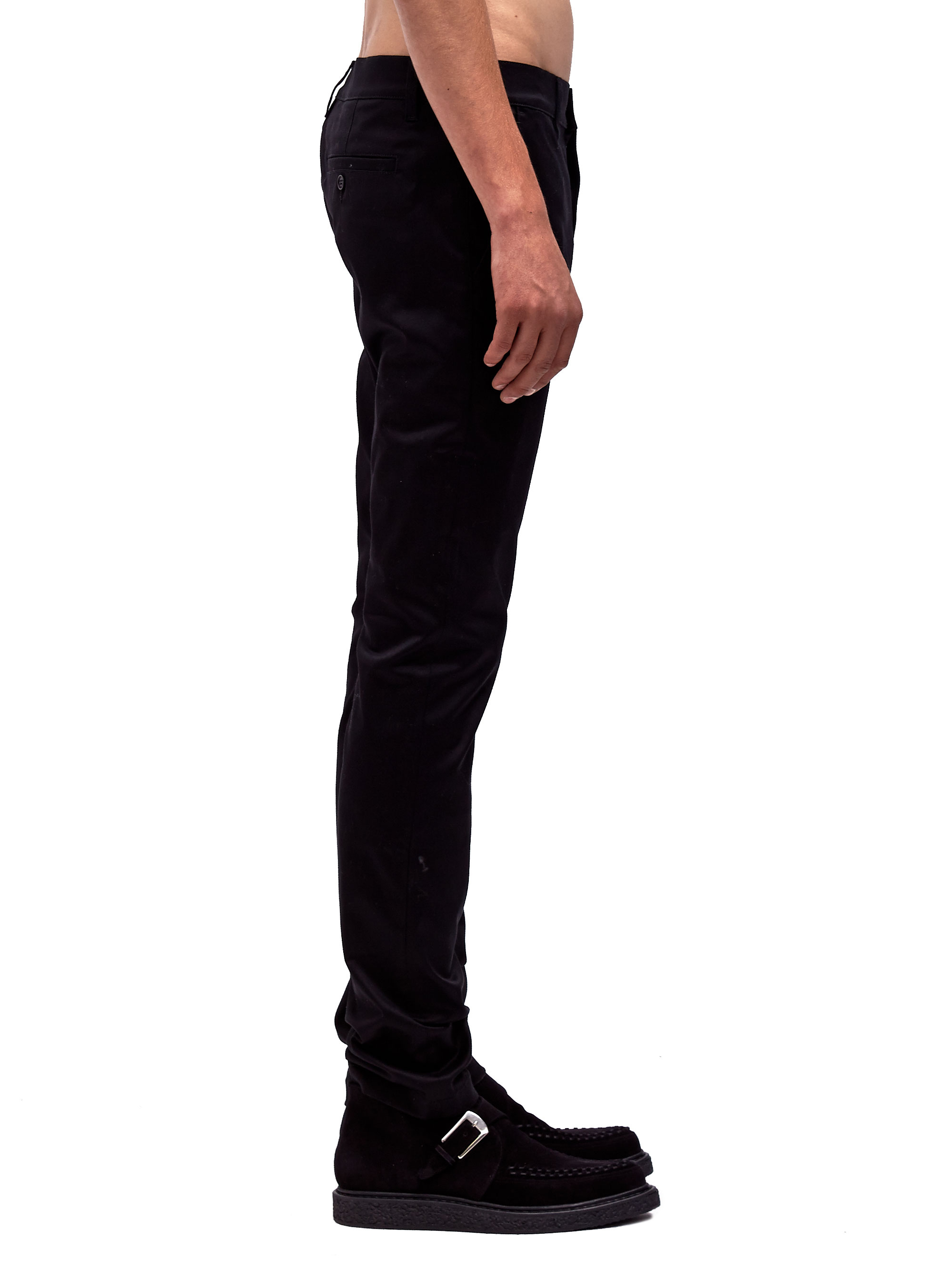 Find a great selection of men's pants in a slim, sophisticated fit at allshop-eqe0tr01.cf Totally free shipping and returns.