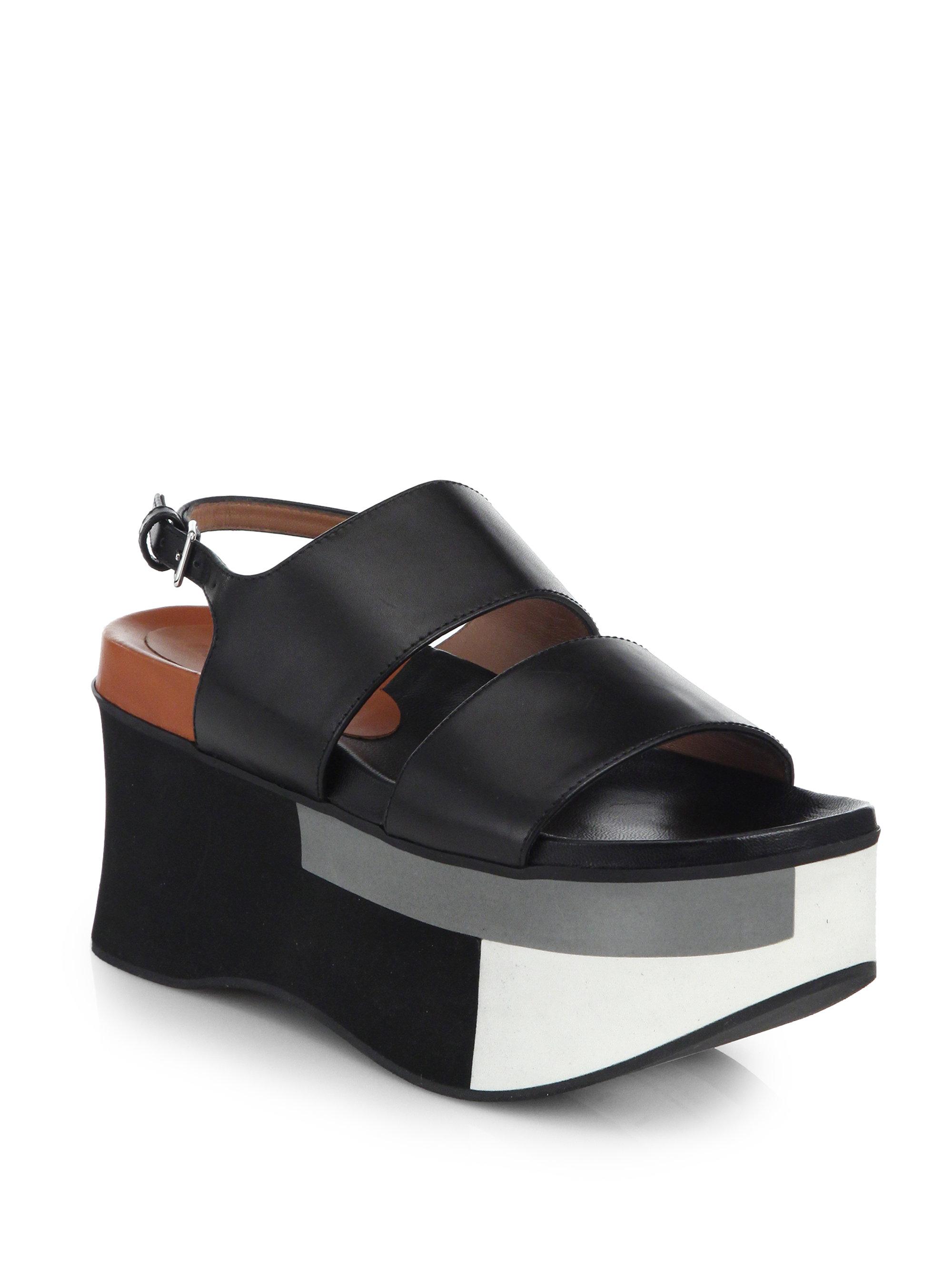 Heels - Is Heel - Part 123