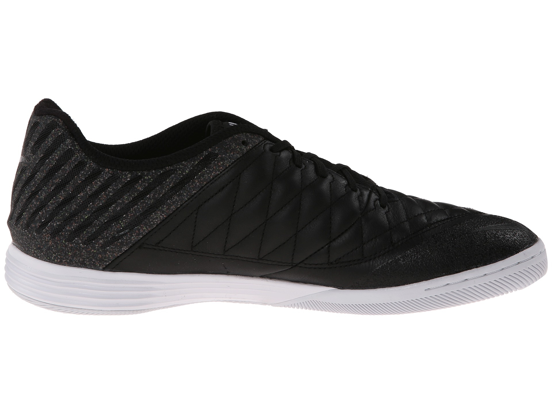 new concept c665a c9868 ... where can i buy zappos nike lunar forever . eeefc bd7ef