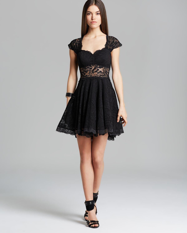 Jet Fashion Dresses