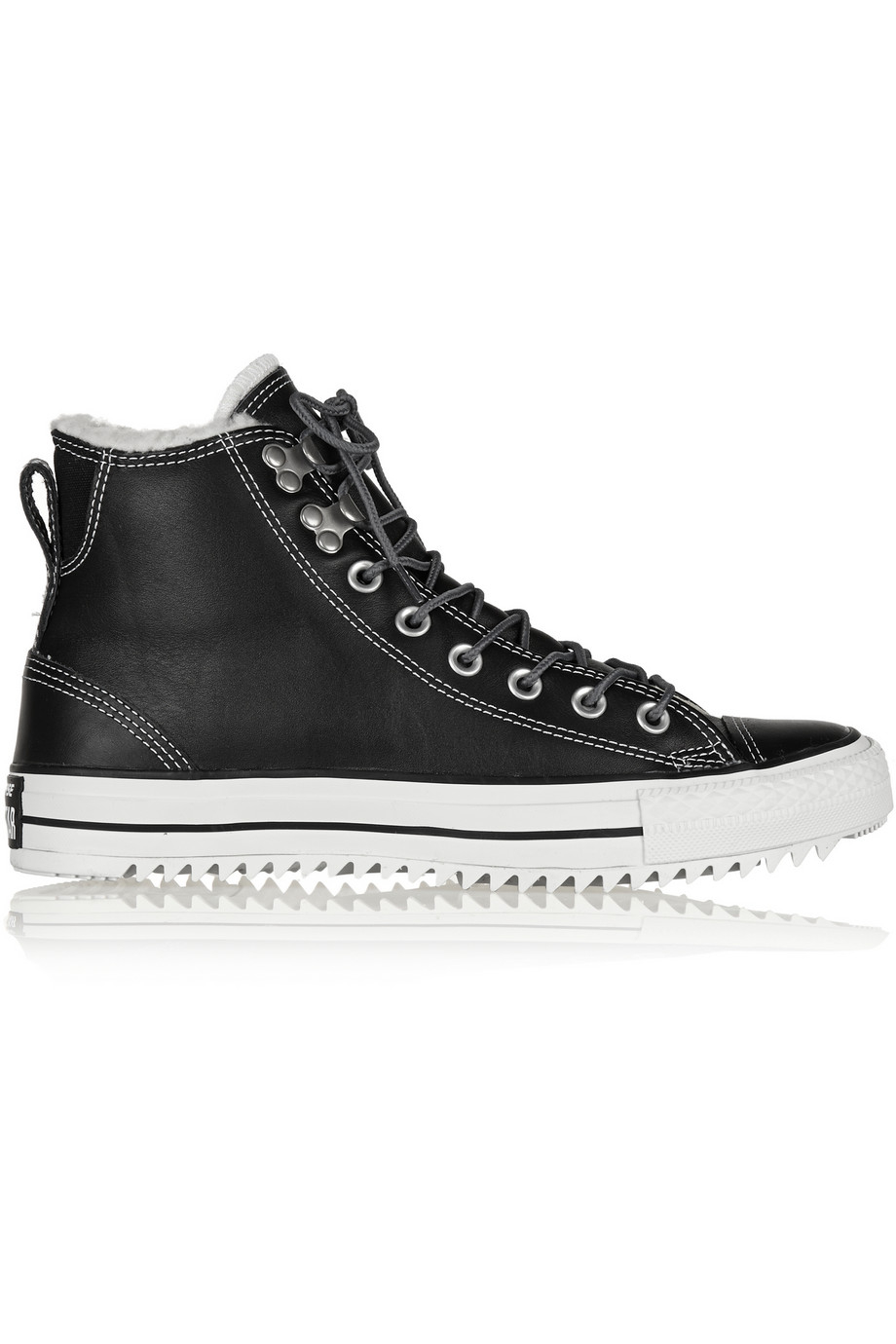 Converse Shoes Sizinf
