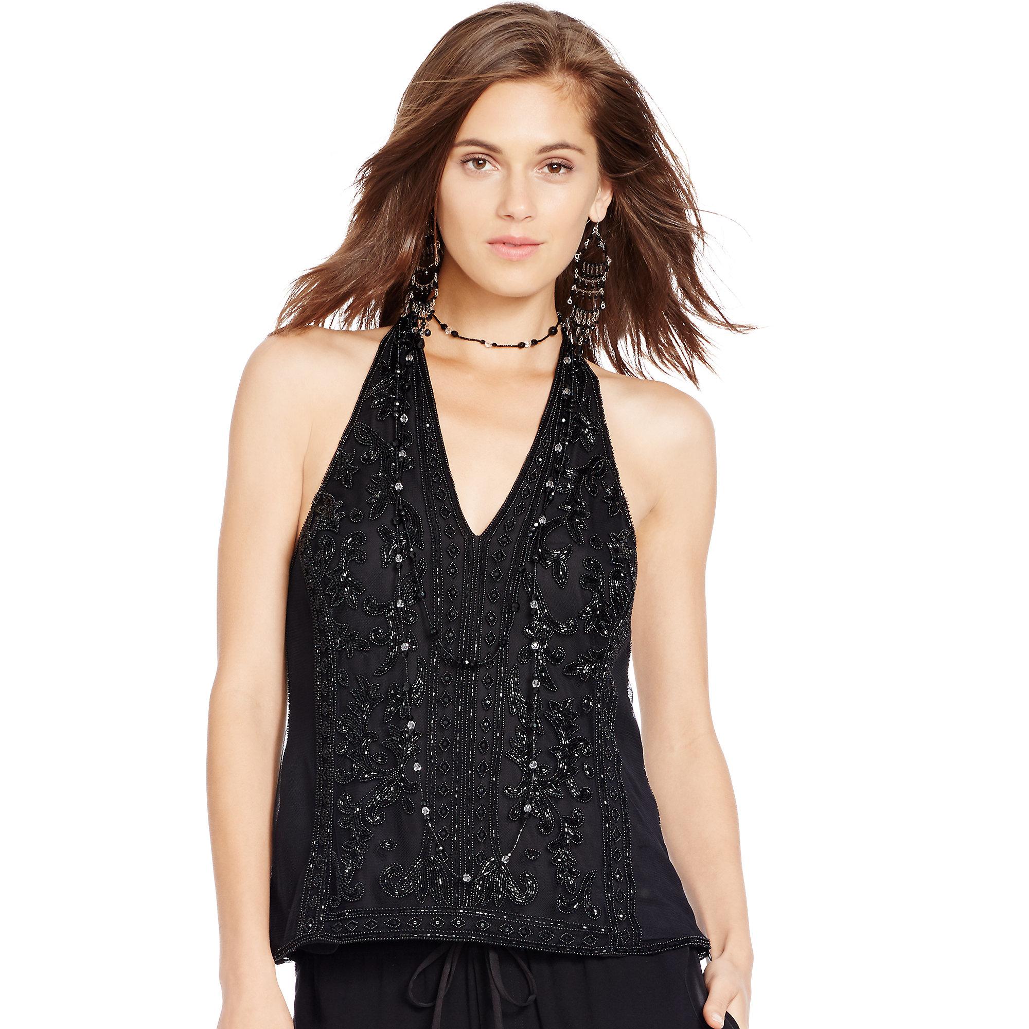 6a84d900735de5 ralph lauren tank tops for women ralph lauren womens clothing sales ...