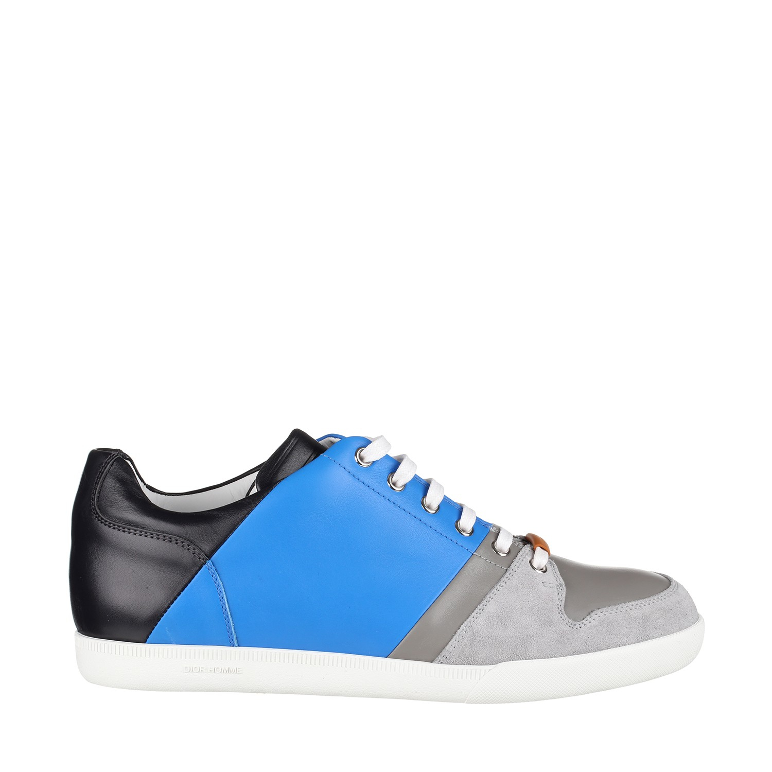 Dior homme Sneakers in Gray for Men