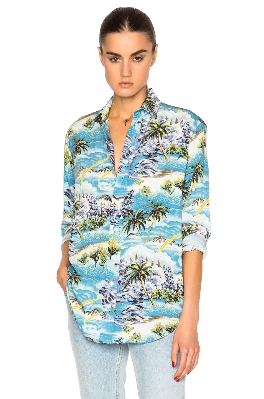 4fc3a6b8 Ladies Hawaiian Shirts Australia - DREAMWORKS