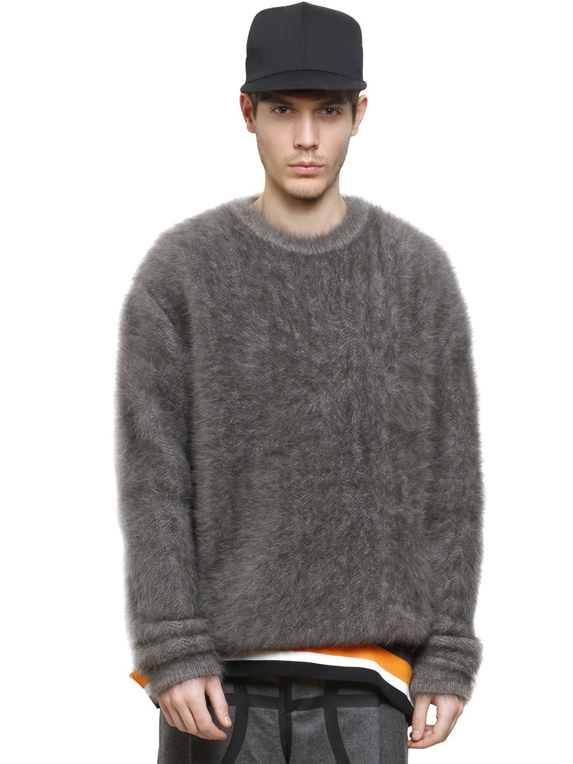 Shop eBay for great deals on Angora Sweaters Turtleneck In Men's Sweaters. You'll find new or used products in Angora Sweaters Turtleneck In Men's Sweaters on eBay. Free shipping on selected items.