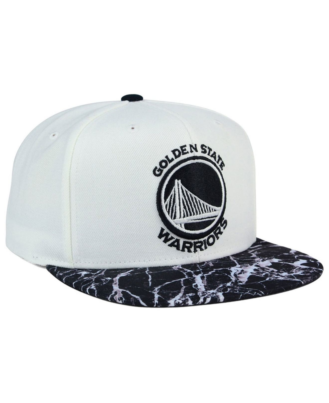 ... denmark lyst adidas golden state warriors white marble snapback cap in  6c3a6 8c469 ... 48d8965c3c0