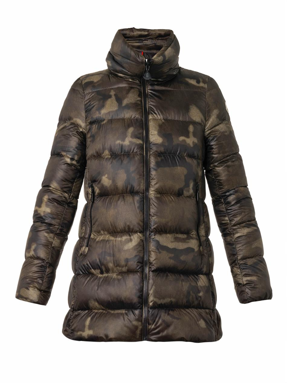 332708e3bc23 Gallery Moncler TORCY Women