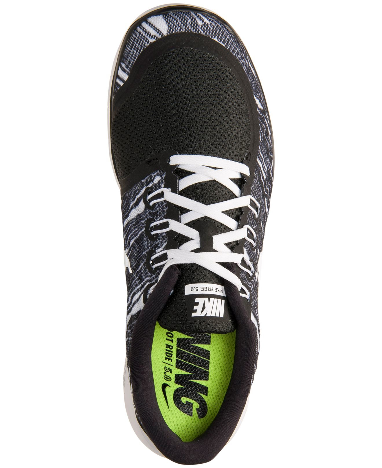 Is Saucony Better Than Nike For Running Shoes