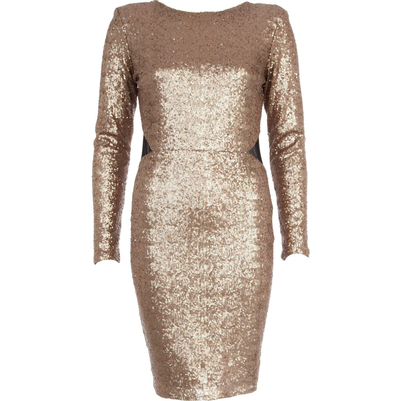 Party Dresses Size 14 Ebay