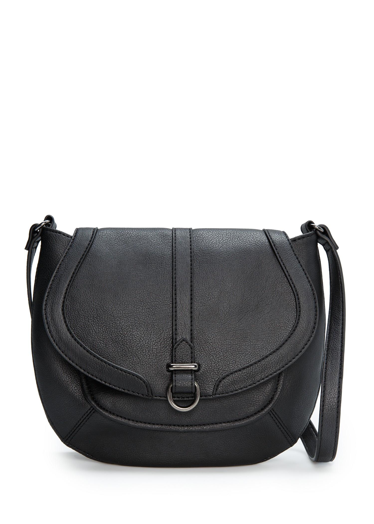 coach handbag outlet online store  coach large ranger flap