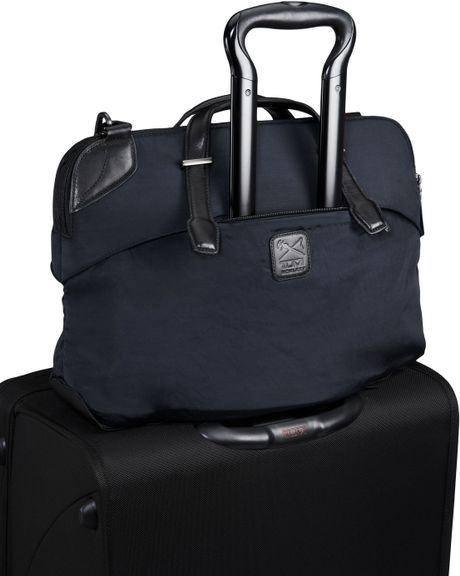 Brilliant Tumi68293TremontToteLaptopBagWomensBriefcaseCarryonCarryAll