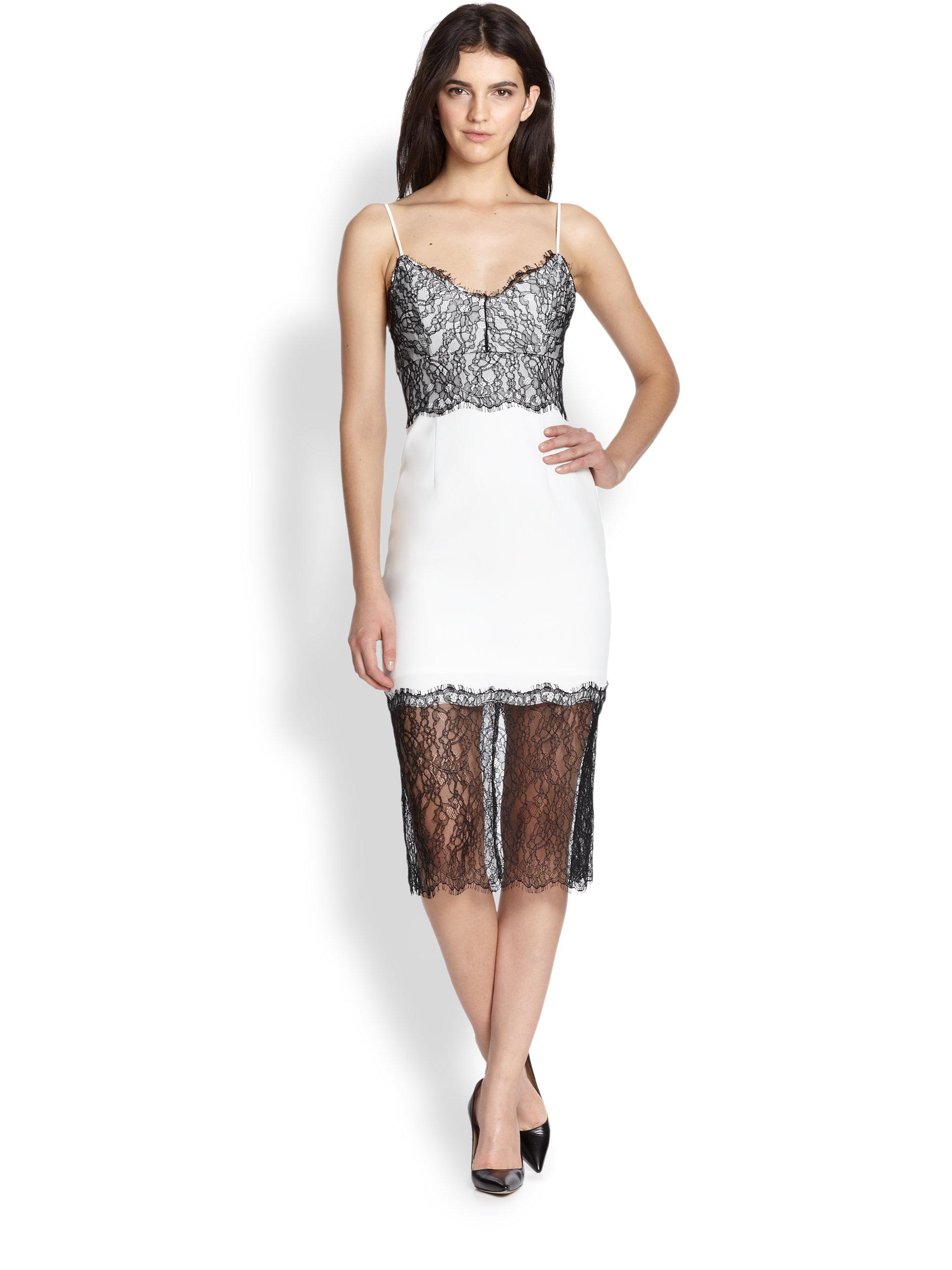 Galerry sheath dress with flats