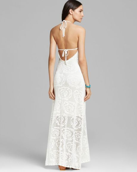 Crochet Maxi Dress : guess-white-maxi-dress-lace-crochet-maxi-dresses-product-1-20759405-1 ...