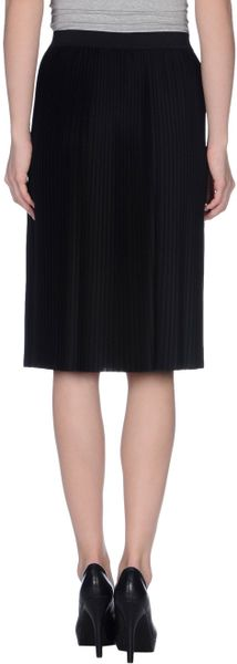 - stefano-mortari-black-knee-length-skirt-product-1-19121569-0-159945903-normal_large_flex