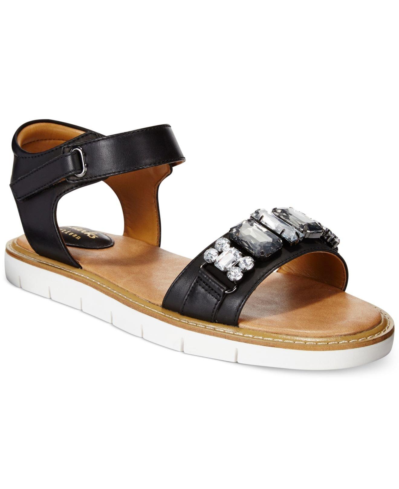 Innovative Clarks Lexi Bark Slide Sandal For Women | Allseasonchic