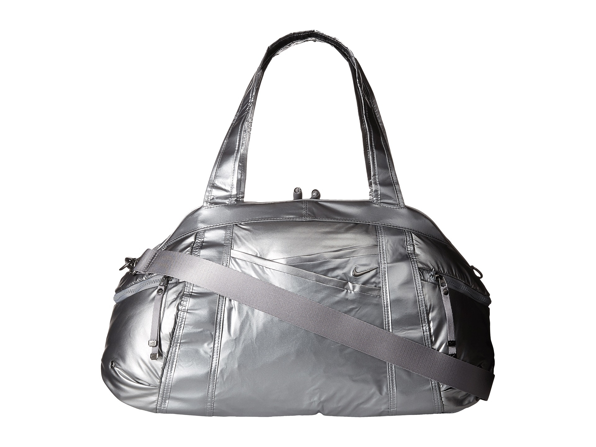 d97c78428017 Gallery. Previously sold at  Zappos · Women s Gym Bags ...
