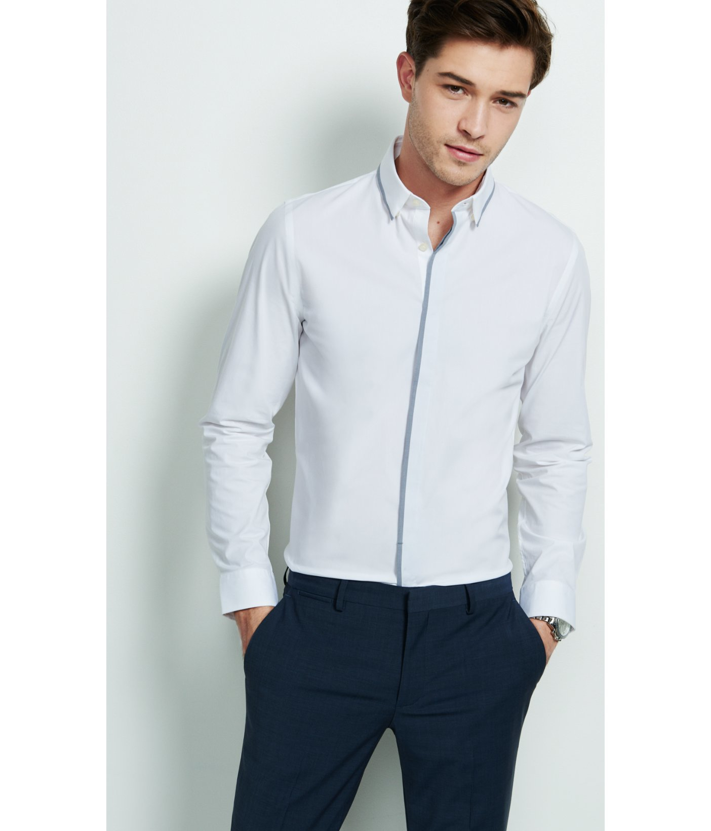 Dress Express shirts pictures