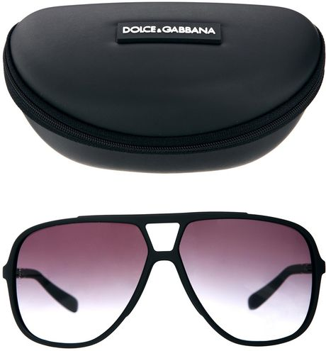Dolce And Gabbana Sunglasses For Men 2014 Men Dolce Amp Gabbana