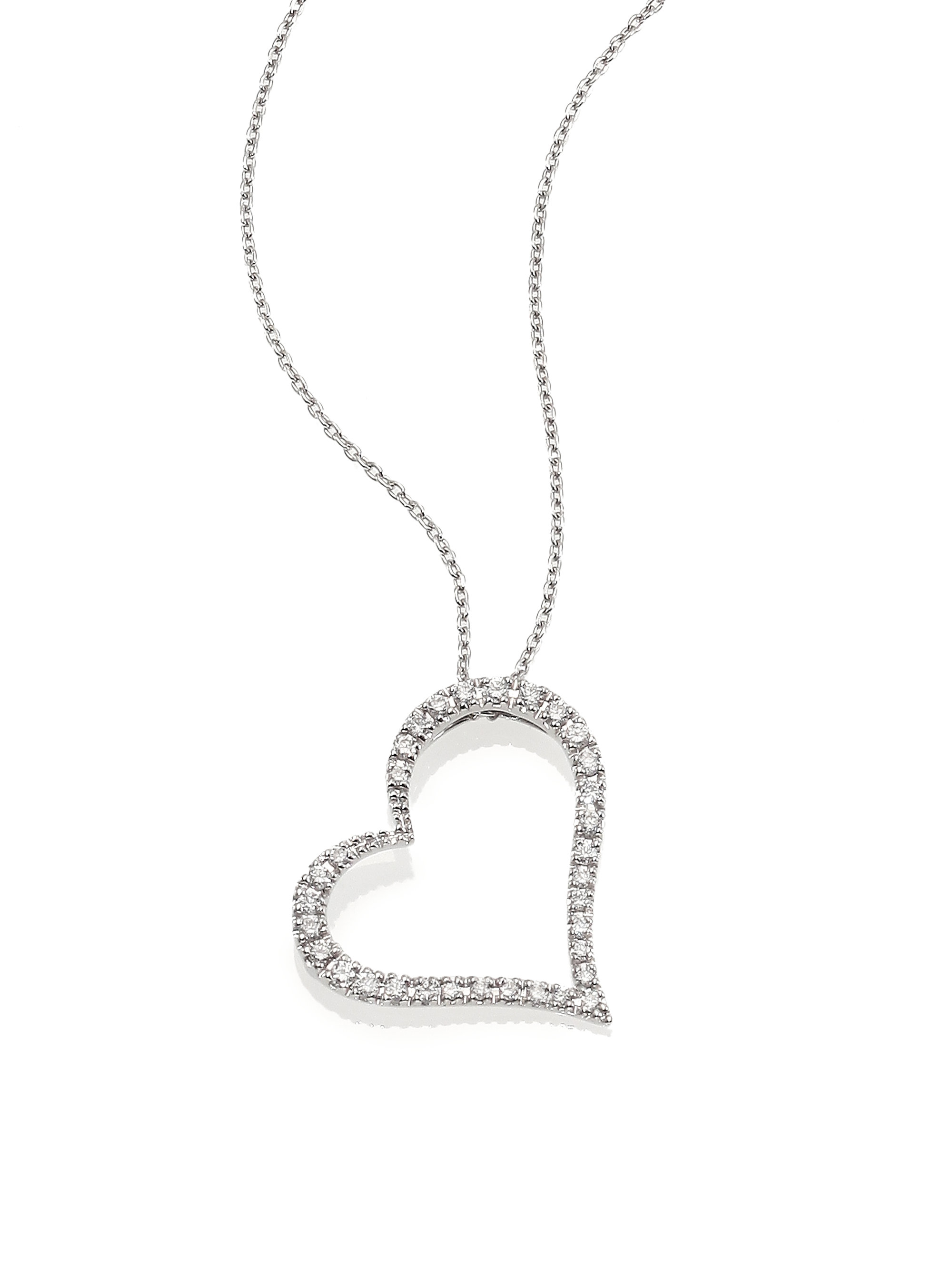 gift open pfco for il heart listing her sterling filigree fullxfull necklace silver