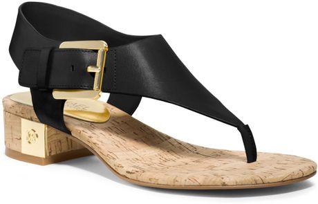 Shoes online. Michael kors shoes online