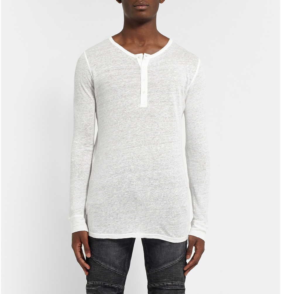 Looking for Womens Henley Shirt? Shop online at qrqceh.tk for the latest Womens Henley Shirt. Free shipping available!