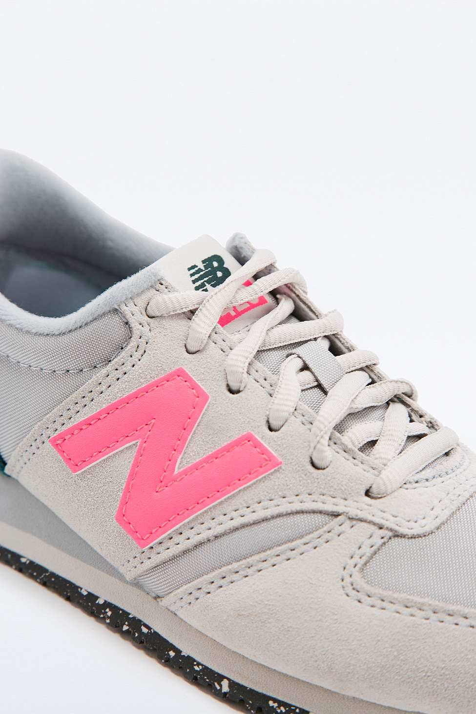 new balance 420 urban outfitters
